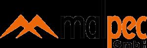 malpec GmbH