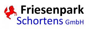 friesenpark-schortens-logo